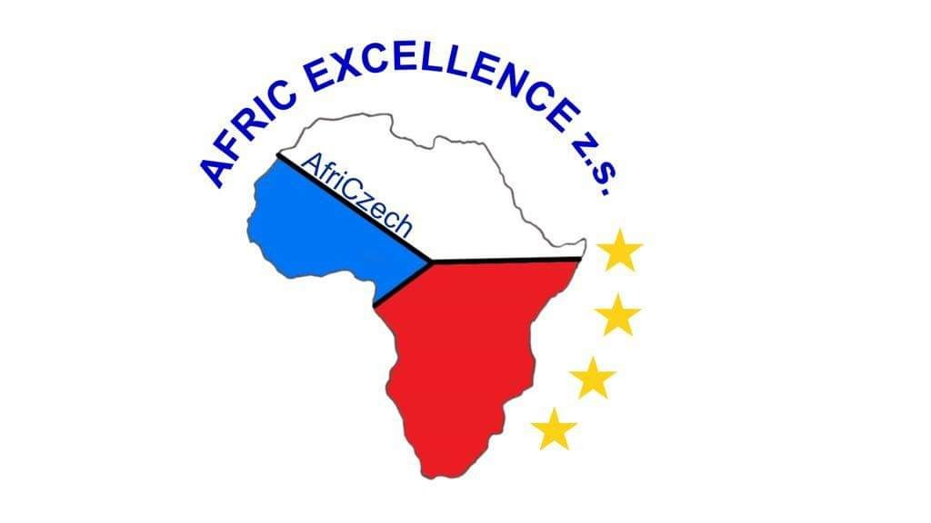 AFRICA EXCELLENCE.Z.S