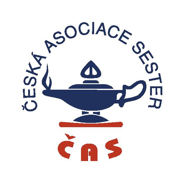 Česká asociace sester, z.s.
