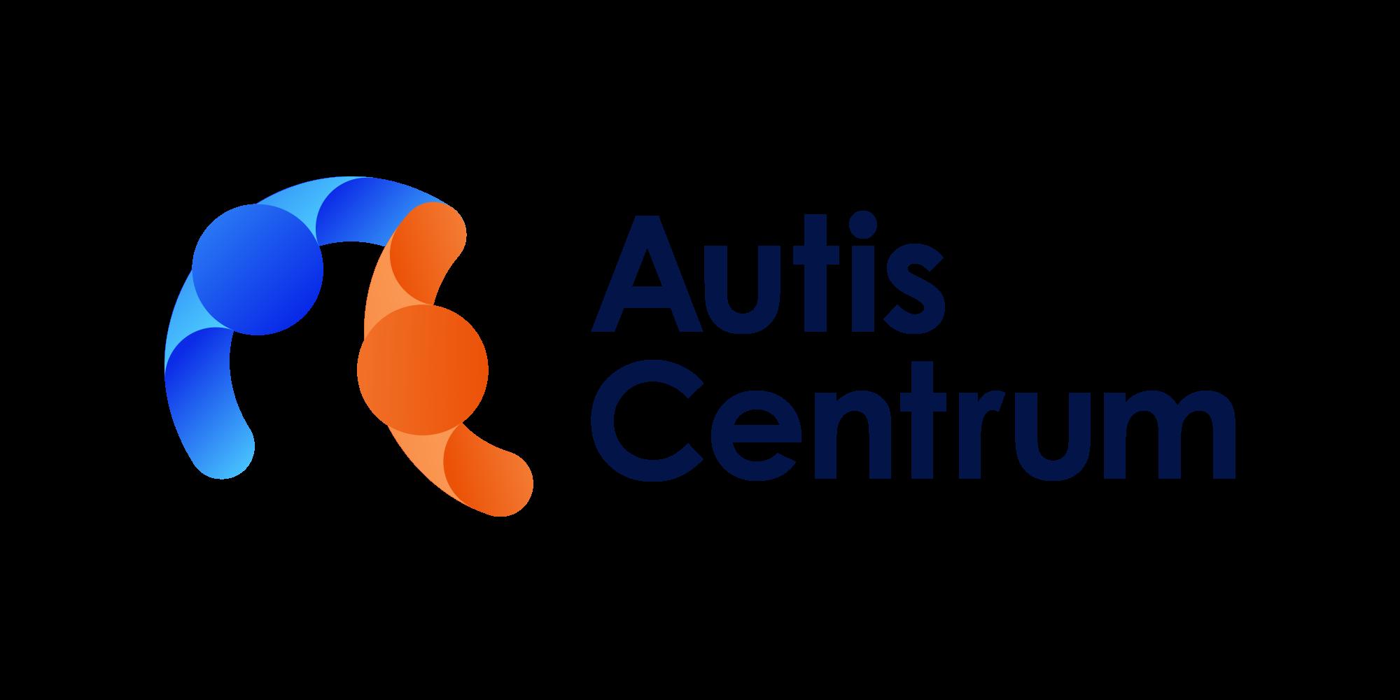 Autis Centrum, o.p.s.