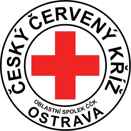 Oblastní spolek ČČK Ostrava