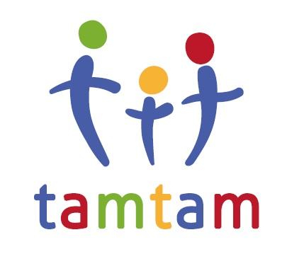 Centrum pro dětský sluch Tamtam, o.p.s.