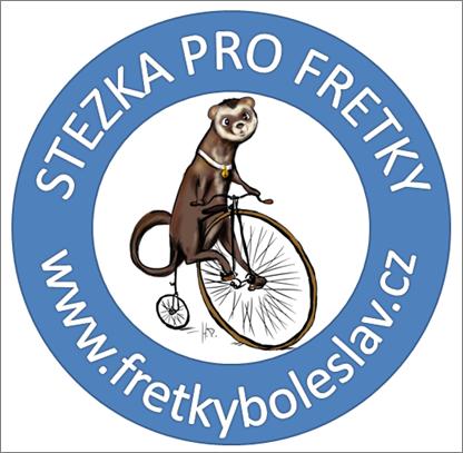 Fretky Boleslav, z.s.