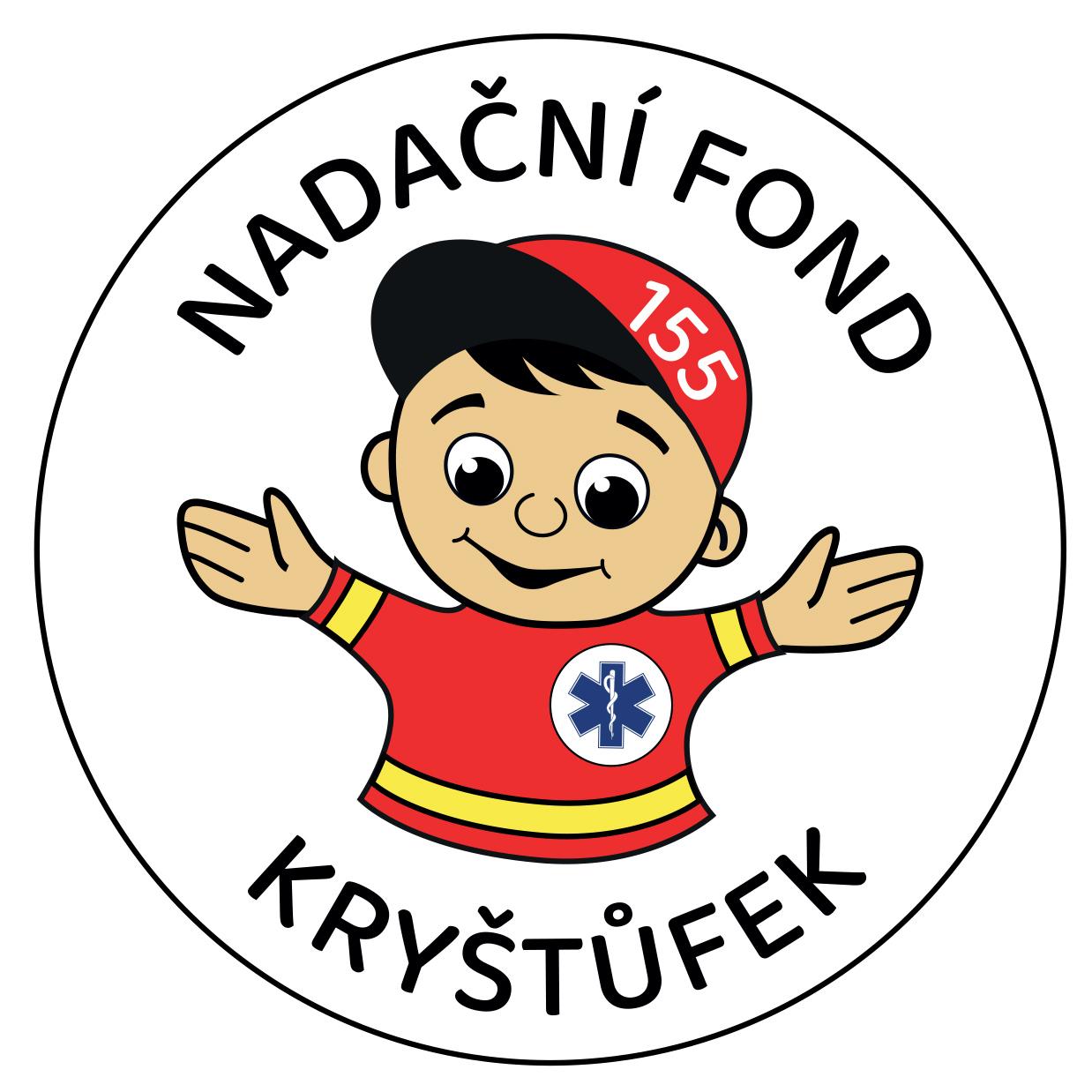 Nadační fond Kryštůfek