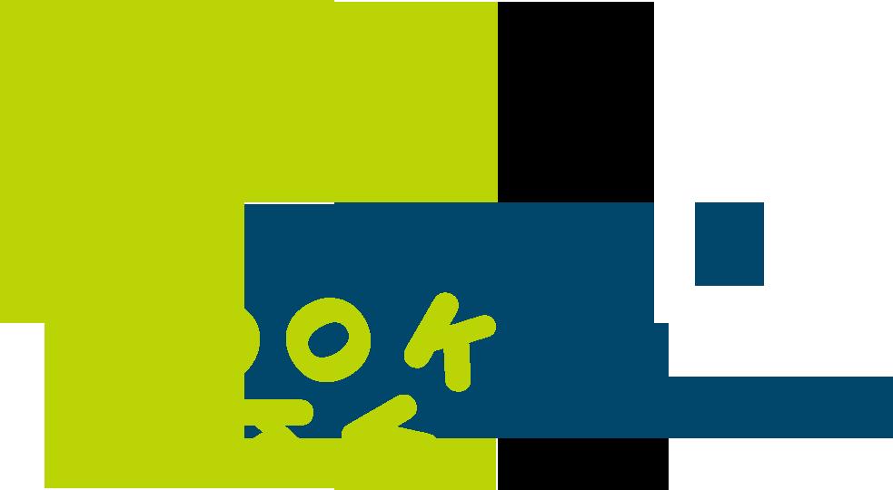 Fokus Praha, z.ú.