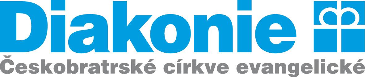 Diakonie ČCE - středisko  Západní Čechy