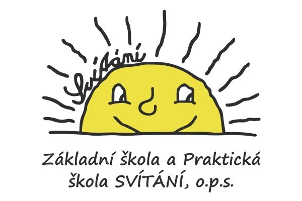 Základní škola a Praktická škola SVÍTÁNÍ, o.p.s.