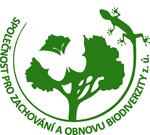 Společnost pro zachování a obnovu biodiverzity z.ú.