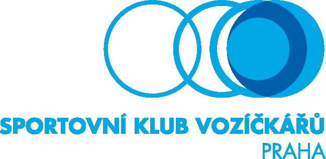 Sportovní klub vozíčkářů Praha, z.s.